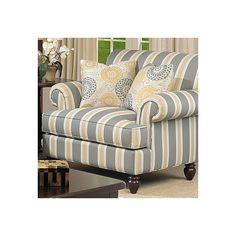 Better Homes & Gardens Avignon Chair   Wayfair