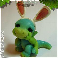 http://www.ebay.com/itm/140705980992