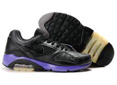 best service 0e6ac 39bd9 Homme Chaussures Nike Air max 180 014  AIR MAX 87 H0502  - €66.99
