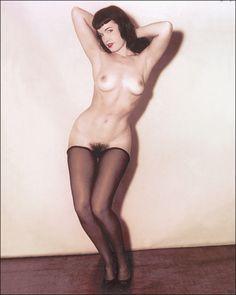 Naked sex anal spanish