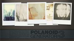 10 Acciones de Photoshop para crear increíbles efectos fotográficos a golpe de click | TodoGraphicDesign