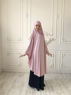 Muslim Fashion, Hijab Fashion, Fashion Dresses, Niqab, Hijabi Girl, Muslim Dress, African Print Fashion, Mode Hijab, Sewing Clothes