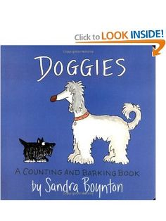 Dog Den Mystery (Jack Russell, Dog Detective #1), Sally Odgers, Darrel Odgers, 1
