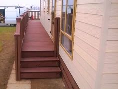 wood edging above ground pool fence,wood composite garden edging fence