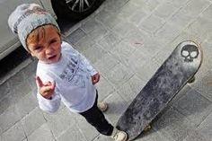 swag style....love yaaa