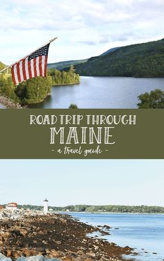 Looking to hit the road this summer? Follow along on our epic road trip through…