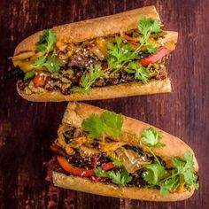 Kimchi is everywhere. French fries, burgers, eggs benedict—it's inescapable and that's just fine with us. Pair that kimchi with classic beef bulgogi, . Wine Recipes, Asian Recipes, Beef Recipes, Great Recipes, Cooking Recipes, Ethnic Recipes, Cooking Ideas, Yummy Recipes, Kitchens