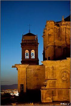 Monasterio De San Je