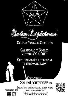 #Salemlighthouse #Skate #Promo #Flyer
