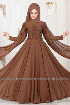 Piercings, Anarkali Dress, Moda Emo, Ball Gowns, Formal Dresses, Collection, Fashion, Moda Masculina, Ball Gown