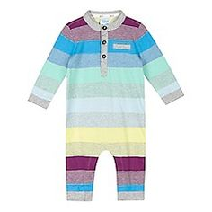 e00e9c36674a baby - age 0-3 months - Baker by Ted Baker - Kids