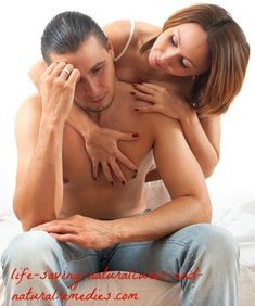 "Holistic Health Remedies Discover the latest natural remedies for erectile dysfunction and impotence in this ""must read"" article. Each natural treatment and cure for ED has a very high success rate when used correctly. Home Remedies For Ed, Natural Remedies For Ed, Natural Cures, Natural Health, Natural Foods, Natural Products, Holistic Remedies, Health Remedies, Herbal Remedies"