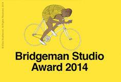 Bridgeman Studio Award: Bring us joy!