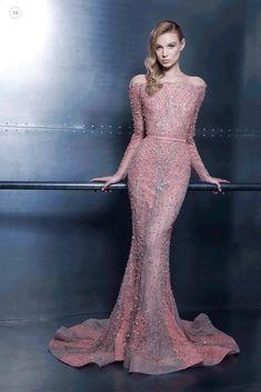 d3bfd67cd 31 mejores imágenes de vestidos largos al cuerpo en 2019