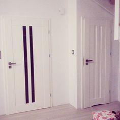 NIE Moje piękne drzwi :) <3