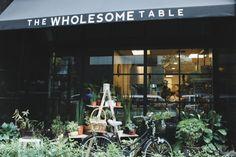 Eat, Table, Tables, Desk, Tabletop, Desks