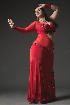 9275ba40cf1c tribal belly dance costumes plus size - Google Search Dance Dance  Revolution, Tribal Belly Dance