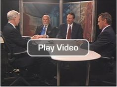 Meade Lexus Owner Ken Meade was featured in an interview with John McElroy on Autoline Detroit TV (Detroit, Michigan). Also participating in the interview to discuss today's luxury car market were Chris Consiglio, of Eitel Dahm Motor Group, and Rob Kurnick, of Penske Automotive Group.