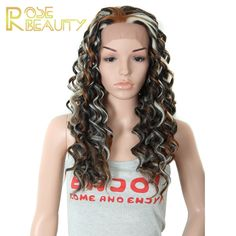 anime curly wavy wigs synthetic lace front wig cosplay peruca wave lace front wig harajuku lolita wig cheap Pelucas     #http://www.jennisonbeautysupply.com/    http://www.jennisonbeautysupply.com/products/anime-curly-wavy-wigs-synthetic-lace-front-wig-cosplay-peruca-wave-lace-front-wig-harajuku-lolita-wig-cheap-pelucas/,                Jennison Beauty Supply     US $57.73,     US $35.79    #http://bit.ly/29iVN39