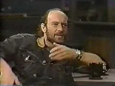 Jethro Tull - Ian Anderson Interview 1991 / Part 2 of 3