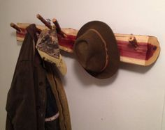 Popular items for cedar log furniture on Etsy