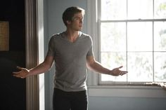 TVD Episode Still 7x04 I Carry Your Heart with Me