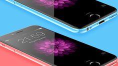 Apple: Ra mắt 3 mẫu iPhone mới trong năm nay? - http://links.daikynguyenvn.com/5kL8V