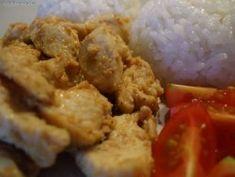 zväčšiť Meat, Chicken, Food, Essen, Meals, Yemek, Eten, Cubs