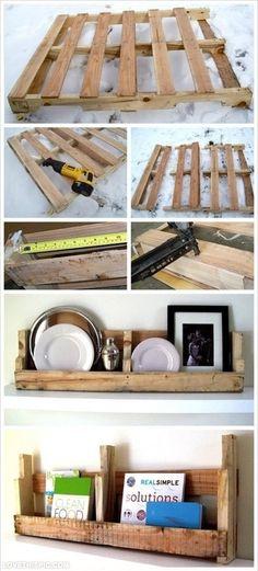 25 Cute DIY Home Decor Ideas | Style Motivation  #giftideas #DIY #gifts #homedecor