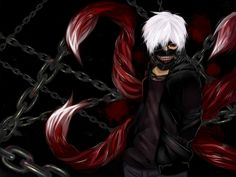 tokyo ghoul - Ask.com Image Search