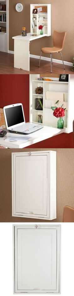 Buy Homework Charts Personalized Gifts Ideas   Tierra Este          Pinterest Buy Hampton Dressing Table from the Next UK online shop