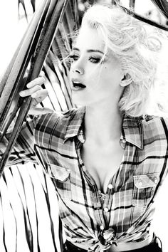 @GUESS Spring 2012