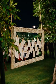 Una boda al aire libre en All Lovely Party - Fotografías Volvoreta Bodas