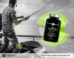 Are you starting to feel #Fall in your joints as the weather cools? #RELIEF from #ItWorks promotes healthy flexible joints by strengthening your cartilage. Order today at www.careycrossley.com and experience Relief!