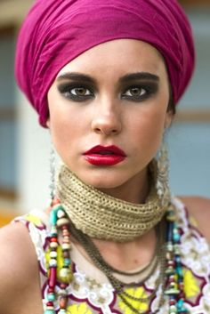 turban | Tumblr