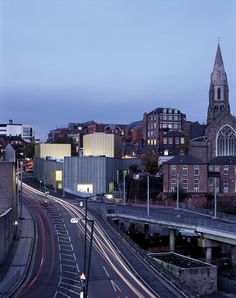 Nottingham Contemporary - /media/images/003.jpg