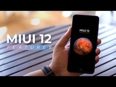 MIUI 12 Global launch on May Xiaomi announced the MIUI launch in India and Globally. MiUi 12 New Features and batch-wise Xiaomi miui 12 update list. Unique Iphone Wallpaper, Dark Phone Wallpapers, Xiaomi Wallpapers, Phone Wallpaper For Men, Cellphone Wallpaper, Live Wallpapers, Mars Wallpaper, 7 Plus Wallpaper, Galaxy Wallpaper