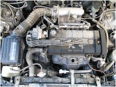 There is nothing more frustrating than having a simple piece of your car – be it a window lever or an alternator – that needs to be replaced yet costs almost as much as the car as a whole. You might be surprised about where you can find car parts for less!