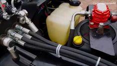 Własnoręcznie wykonany brykiet do palenia w piecu , Traktor w akcji konstrukcja podnośnika , Przeróbka kosiarki na hydrauliczny  pług do śniegu  oraz minikoparka własnej roboty Vacuums, Home Appliances, House Appliances, Domestic Appliances, Vacuum Cleaners