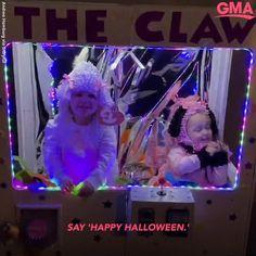 Gma Day Halloween 2020 Halloween | 200+ ideas on Pinterest in 2020 | halloween, treats