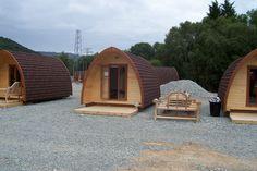 surfsnowdonia pod accommodation
