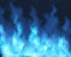 Fire Fist vs Water Fist HD desktop wallpaper High Definition