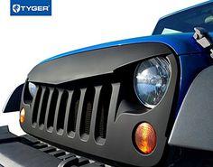 Jeep Wrangler Accessories 2017 >> 10 Best Jeep Wrangler Accessories Images Jeep Wrangler