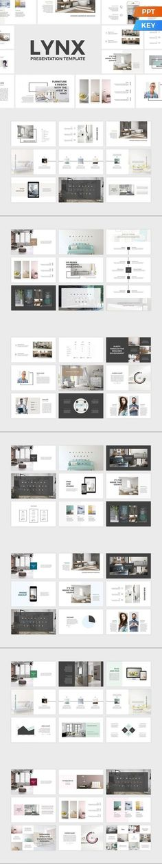 Lynx Presentation Template #PresentationTemplates #sign #keynote #portfolio #mockup #pitchdeck #power #hd #maps #ppt #top #branding #lilac #BestPowerpointTemplates #startup #powerpoint #minimal #information #PresentationTemplates Ppt Design, Layout Design, Graphic Design, Design Ideas, Invoice Template, Flyer Template, Presentation Design, Presentation Templates, Interior Design Themes