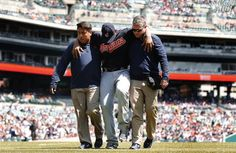 LEADING OFF: Tribe gain star lose star; Sale goes for 5-0