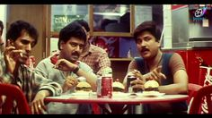 Vivek Comedy Scenes | Kannedhirey Thondrinal Full Comedy | Tamil Super ComedySubscribe Our Channel https://www.youtube.com/channel/UCZ3KaCAuZPsmzmraltmxq8w Like Our page https://www.facebook.com/OnlineTamilTalkies/ source... Check more at http://tamil.swengen.com/vivek-comedy-scenes-kannedhirey-thondrinal-full-comedy-tamil-super-comedy/