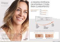 Revista Natura   http://rede.natura.net/espaco/miriamprado