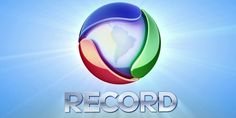 VISÃO NEWS GOSPEL: Por conta da Igreja Universal, Record não fará as Olimpíadas de 2020