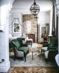 zimmer renovierung und dekoration schoner wohnen landhausstil wohnzimmer, 9579 besten wohnen bilder auf pinterest in 2018 | future house, home, Innenarchitektur