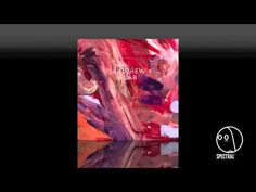 Matthew Dear - Fighting is Futile (Benoit & Sergio Remix) - YouTube